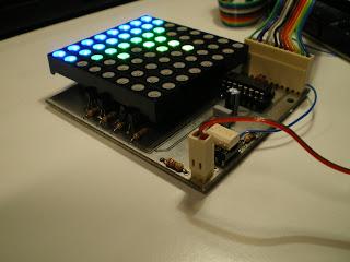 Arduino Synth | DigitalStateOne