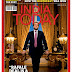 India Today – March 19, 2018 Pdf