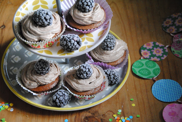 receta-coles-de-bruselas-y-muffins
