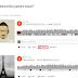 Hướng dẫn chèn nhạc nền cho blog