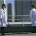 الحلقة 07 من دراما (1993) Furikaereba Yatsu ga Iru