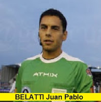 arbitros-futbol-aa-BELATTI