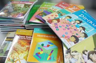 Buku Teks sebagai sarana pendidikan