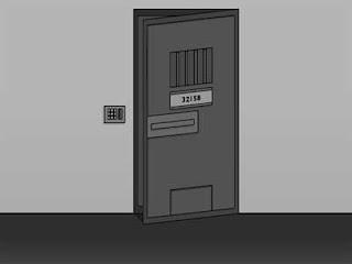 Juego Escape The Prison Solución
