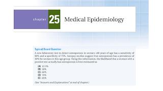 apurv mehra orthopedics 6th edition pdf download