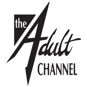 The Adult Channel | The Best Website For Adult Games