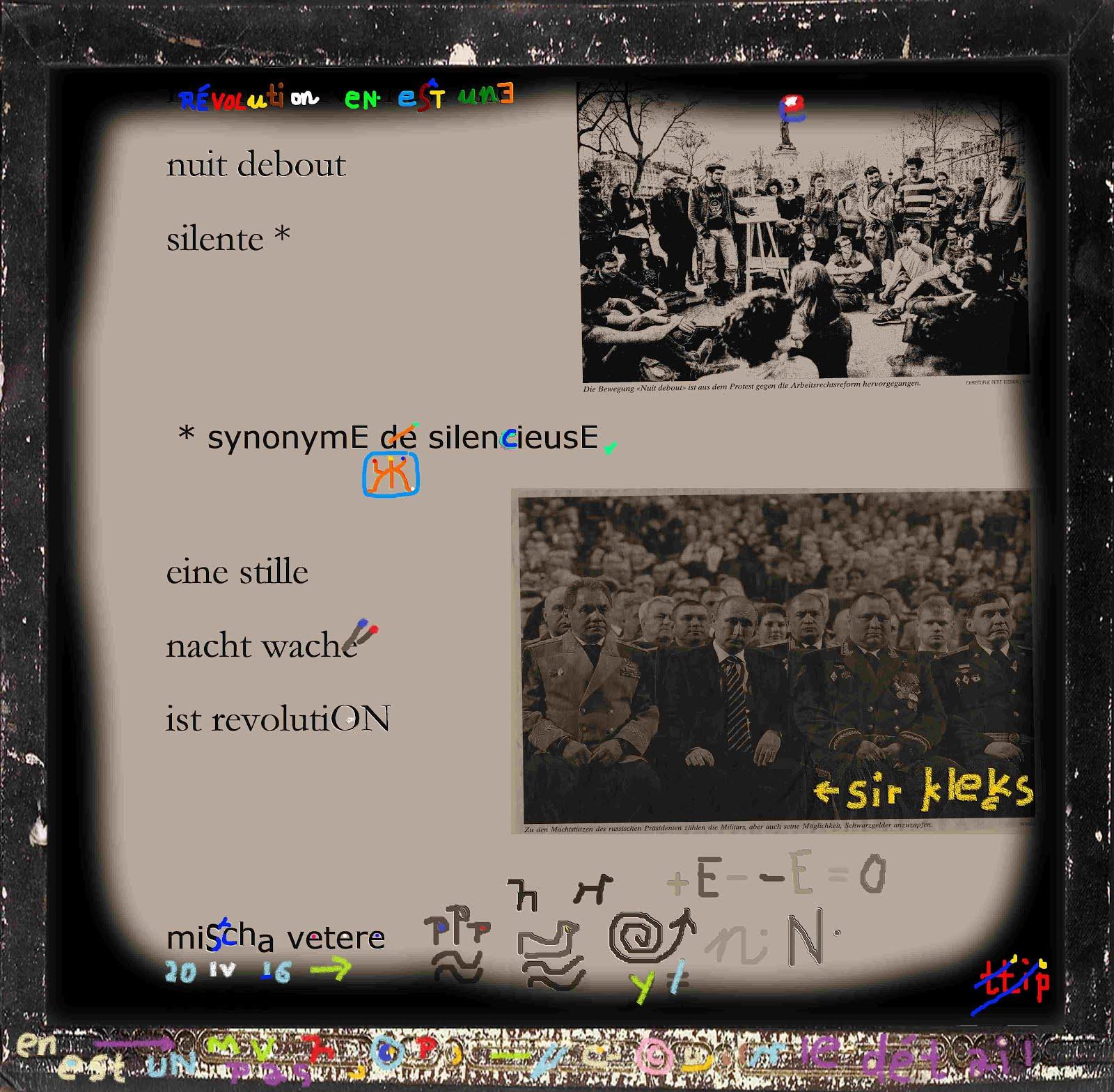 Europa Clever Paris Brunnen Unschuldige Menschen Yt 2008 X Frankreich Fdc Umschlag Premier Tag Frankreich & Kolonien