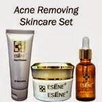 http://irdolshop.blogspot.com/2012/12/esene-acne-removing-skincare-set.html