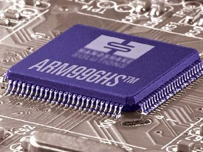 Download Ebook Microprosesor