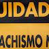 """Invitan a la comunidad osornina a relanzamiento de la campaña """"El machismo mata"""""""
