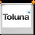 Rémunérée en testant des produits et des sondages avec Toluna