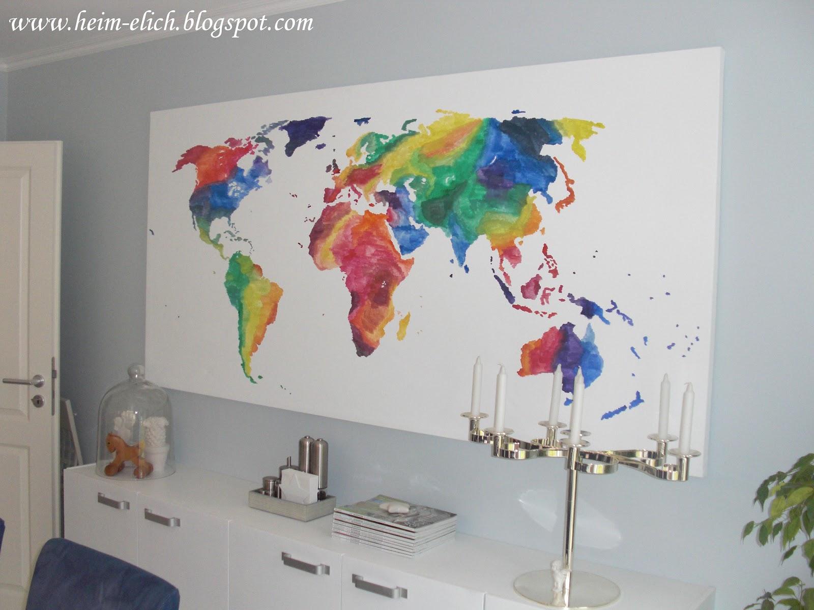 heim elich grosse kunst. Black Bedroom Furniture Sets. Home Design Ideas