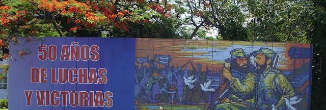 O que ver em Cuba