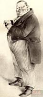 Zemljanika-komedija-Revizor-Gogol