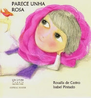 http://catalogo-rbgalicia.xunta.gal/cgi-bin/koha/opac-detail.pl?biblionumber=1182977