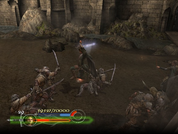 lord-of-the-rings-the-return-of-the-king-pc-screenshot-www.ovagames.com-4