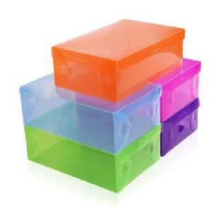 kotak-sepatu-transparan-murah.jpg