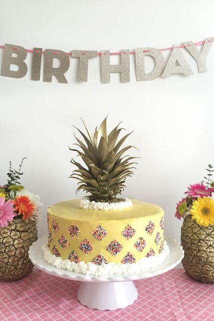 candy_bar_mesa_dulce_fiesta_cumpleaños_ideas_decoracion_lolalolailo_13