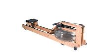 WaterRower Rowing Machine, top best WaterRower Rowing Machines compared
