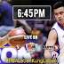 PBA Live Score & Results: Ginebra vs. Magnolia - March 17, 2019