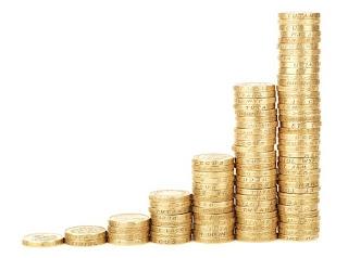 5 Level Wirausahawan & Perbedaan Cara Mereka Menghasilkan Uang Dalam Kewirausahaan