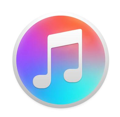 iTunes Final Terbaru