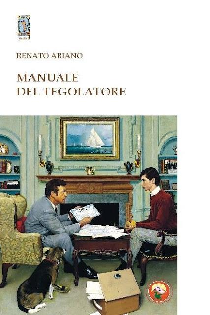 Loggia heredom 1224 cagliari ecco il manuale del tegolatore - Tavole massoniche per maestri ...