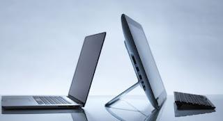 Condividere Internet