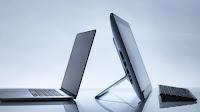 Condividere ADSL a casa via Wifi o cavo
