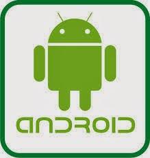 Cara Root dan Unroot Android Menggunakan Aplikasi Framaroot