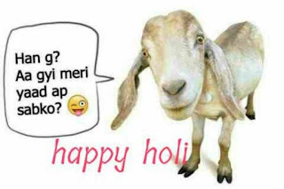 happy holi Wishes whatsapp Status
