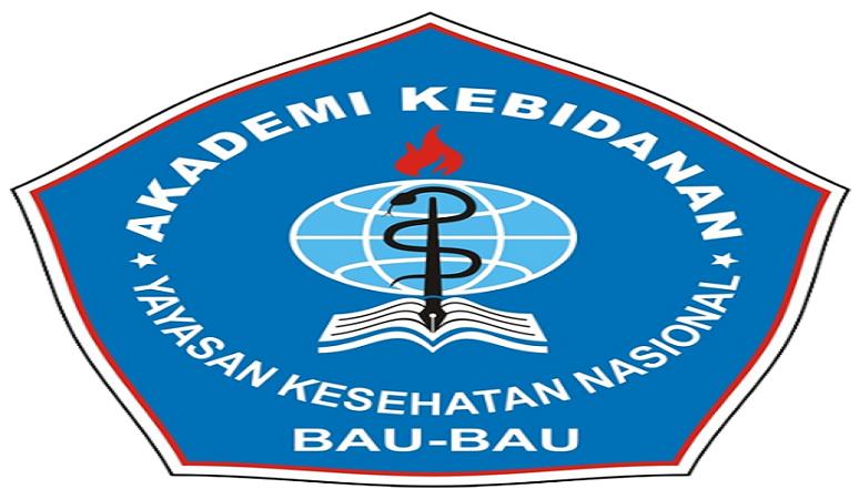 PENERIMAAN MAHASISWA BARU (AKBID YKN) 2018-2019 AKADEMI KEBIDANAN YAYASAN KESEHATAN NASIONAL