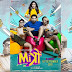Mitron 2018 Full HDRip 720p Hindi Movie DowNLoaD