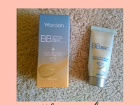Beauty Balms, Blemish Balms, atau Blemish Base
