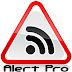 Speed Trap Alert Pro Premium - Alert Pro v2.49 build (108) Apk