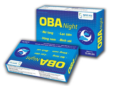 su-dung-oba-night