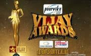 Vijay Awards Oru Munnottam 20-04-2015