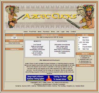 Aztecclicks.Xyz