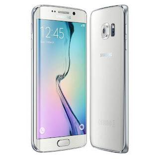 طريقة تعريب Samsung Galaxy S6 EDGE SM-G925L 7.0