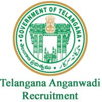 WDCW Adilabad jobs,latest govt jobs,govt jobs,latest jobs,jobs,telangana govt jobs,Anganwadi jobs