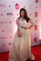 Bollywood Babes at Femina and Nykaa Host 3rd Edition Of Nykaa Femina Beauty Awards 2017 040.JPG