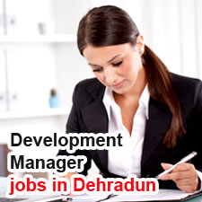 Associate Agency Development Manager jobs in Dehradun - Max Life Insurance Company Limited www.maxlifeinsurance.com