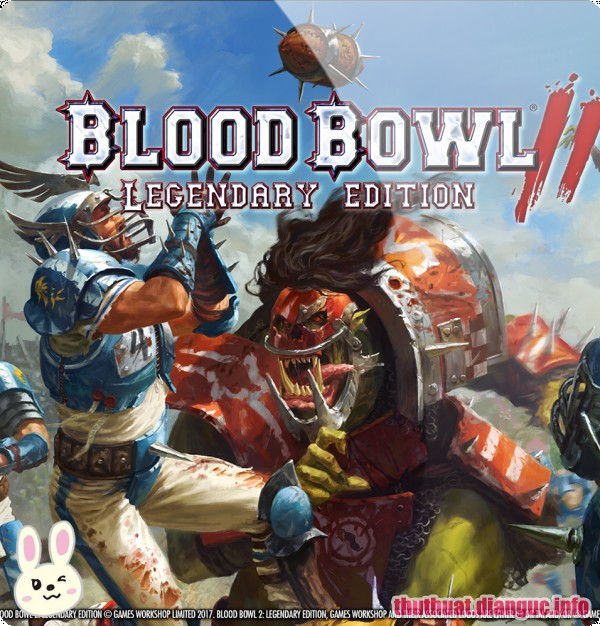 tie-mediumDownload Game Blood Bowl Legendary Edition Full crack