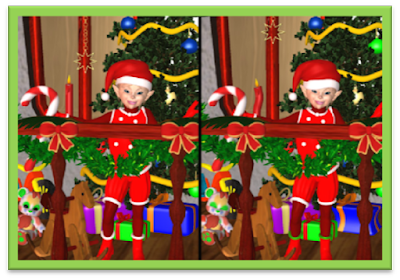 http://www.akidsheart.com/flash3/diffgame/diffchristmas.swf