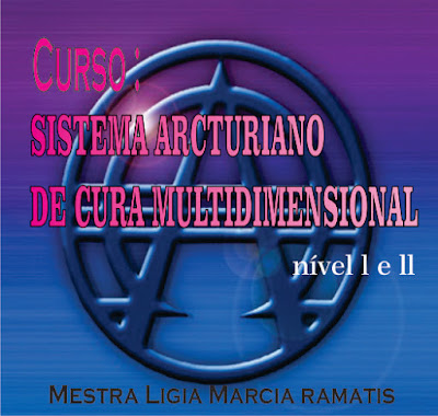 https://curarcturiana.blogspot.com.br/