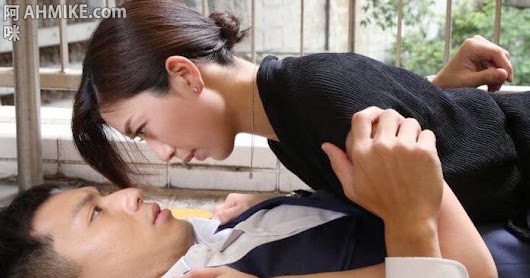 Threesome(三個女人一個「因」) Overview And Promotional Stills