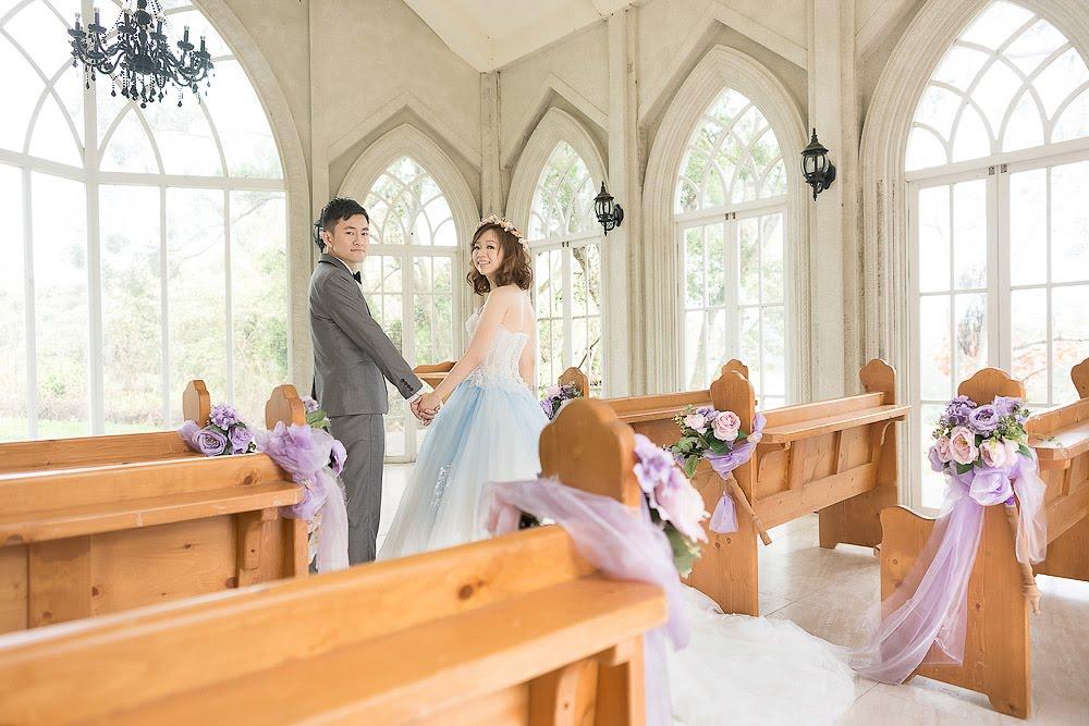 自助婚紗 | 婚紗 | 自主婚紗 | 台北婚紗 | 格林奇幻森林 |
