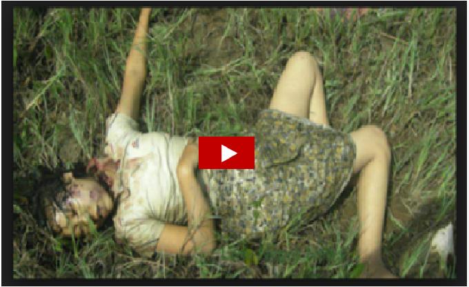 Girl dead body found in jankapur nepal | Samachar