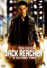 Baixar filme Jack Reacher