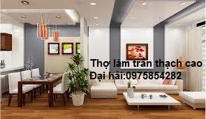 tho-lam-tran-vach-thach-cao-dep-tai-me-linh